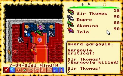 Ultima 6 (DOS)
